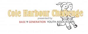 Cole Harbour Challenge LOGO