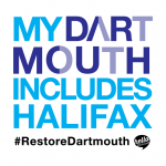 RestoreDartmouth-POSTER-INCLUDES