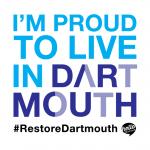 RestoreDartmouth-POSTER-LIVE