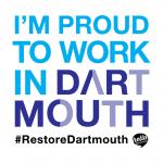 RestoreDartmouth-POSTER-WORK