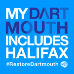RestoreDartmouth-Social-icon-includes