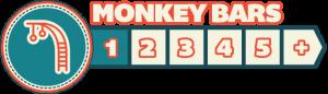 GoWildMonkeySlider