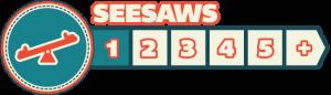 GoWildSeesawSlider