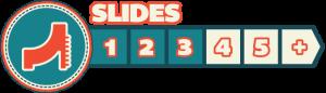 GoWildSlideSlider
