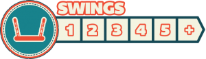GoWildSwingSlider