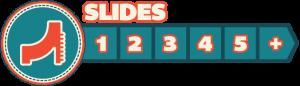 TheBigLiftsSlidesSlider