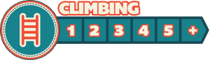 TheColossusClimbingSlider