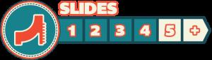 TheColossusSlideSlider
