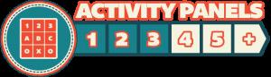 TheMaritimeActivityPSlider