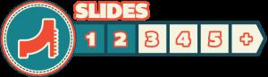 TheMaritimeSlideSlider