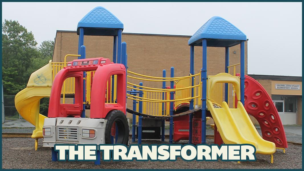 TheTransformerImage