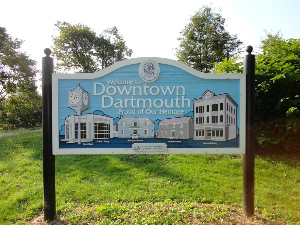 dartsign2
