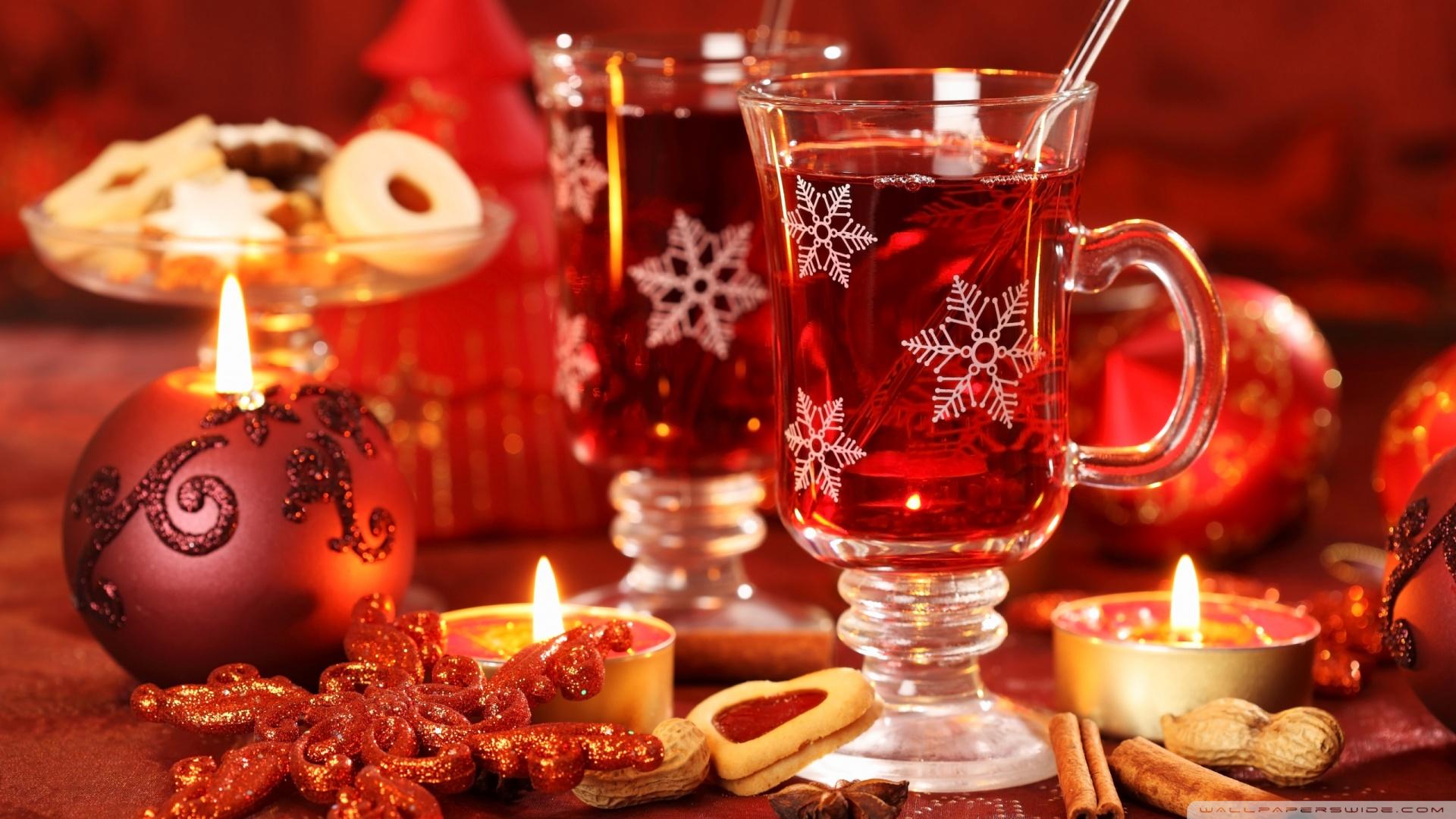 christmas tea and sale hello dartmouth. Black Bedroom Furniture Sets. Home Design Ideas