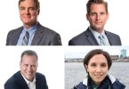 Image of Candidates